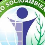 Prêmio Sociambiental é mais um estímulo à elaboração de práticas com responsabilidade sociial