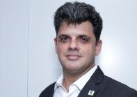 Guilherme Vianna