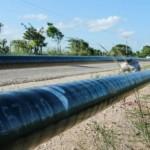 Gasoduto Penedo-Arapiraca leva desenvolvimento à região do agreste
