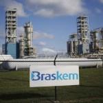 Braskem se expande no mercado americano