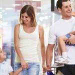 Famílias maceioenses voltam a consumir mais nos últimos meses