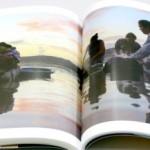Livro traz um alerta sobre a situação do rio São Francisco e os atuais problemas enfrentados pelas comunidades ribeirinhas