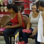 Comércio varejista espera boas vendas na Semana do Dia das Mães