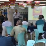 Varejo lança campanha para impulsionar vendas