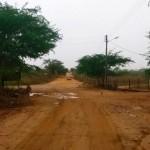 Estado investirá na construção da rodovia de Belo Monte