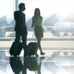 Turismo de negócios volta a crescer em todo o País