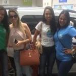 Alagoanos apresentam Road Show pelo Nordeste