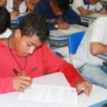 Nesta primeira etapa, escolas devem informar dados de matrículas dos alunos