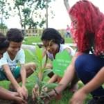 Controladoria Geral lança do Projeto Semear no próximo dia 25, na cidade de Satuba