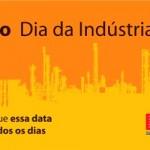 Dia da Indústria