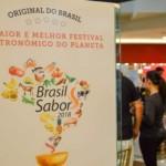 Festival Sabor é mais uma iniciativa de divulgar e agregar valor a gastronomia alagoana