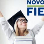 Jovem brasileiro conta agora com o incentivo do Banco do Nordeste