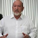 José Carlos Lyra diz que é preciso criar ambiente favorável a volta do crescimento econômico e social