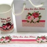Dia das Mães vira uma semana de expectativa positiva para o comércio maceioense