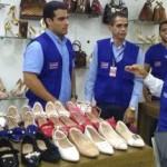 Procon Alagoas realiza pesquisa de preços nos estabelecimentos comerciais