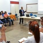 Boas práticas vivenciadas no cárcere impulsionam produção de sucesso