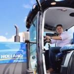 Governador Renan Filho tem dado atenção especial ao campo com liberação de recursos para produção agrícola