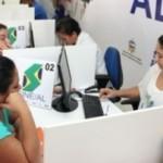 Sine Alagoas oferece oportunidades para alagoanos