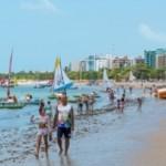 Estado está investindo na captação de turistas brasileiros