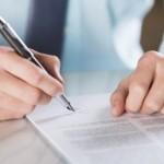 O acordo prevê investimento de R$ 5 milhões nas iniciativas de empreendedorismo localo