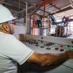 Nova indústria se estabelece e fortalece a economia regional do Agreste