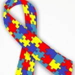 Símbolo Autismo
