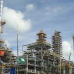 Indústria de PVC em Marechal Deodoro
