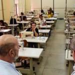 Presidente da Fiea, José Carlos Lyra, apresenta a classe política alagoana a força e a dinamicidade das ações do Sesi e do Senai
