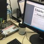 Edital para credenciamento à Rede Acolhe foi publicado no DOEAL desta quinta feira
