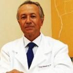 Médico José Wanderley Neto
