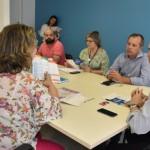 Empresários buscam alternativas para amenizar o pagamento de impostos