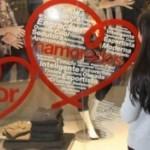 Dia dos Namorados impulsiona vendas
