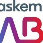 Braskem Labs Challenge