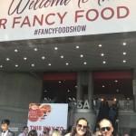 Fiea leva empresa alagoana à principal feira de alimentos das Américas