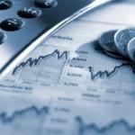 Mais impostos prejudicam o crescimento das empresas