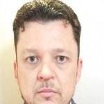 Odivan Eichstaedt é novo gerente comercial e técnico para a Unidade de Negócios de Vivax