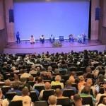 Turismo de eventos cresce na capital alagoana