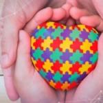 Procure sempre ajudar e ser compreensível com o outro