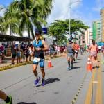 Evento esportivo IronMan põe cidade na lista dos lugares indicados para prática esportiva e atrai mais turistas