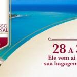 III Congresso Internacional de Gastronomia e Ciência de Alimentos