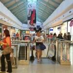 Vendas no varejo no mês do Dia dos País fecham abaixo das expectativas dos lojjistas