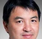 Alberto Inoue