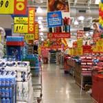 Mercado esfria e varejo volta registrar queda nas vendas
