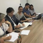 Avança reunião entre representantes do comércio e Prefeitura de Maceió