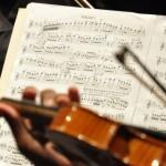 Orquestra Filarmônica de Alagoas