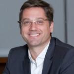 Fabio Barone, Head de Saúde Animal da Boehringer Ingelheim no Brasil