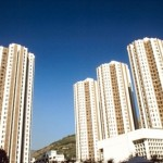 Financiamento mais barato para a compra de imóveis