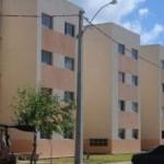 Residencial Jorge Quintella