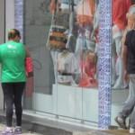 Vendas no comércio maceioense voltam a sinalizar pequena recuperação