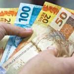 Aumento do  valor do salário mínimo beneficia milhares de trabalhadores na Região do Nordeste